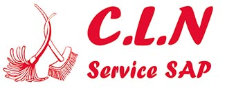 C.L.N Servicesap
